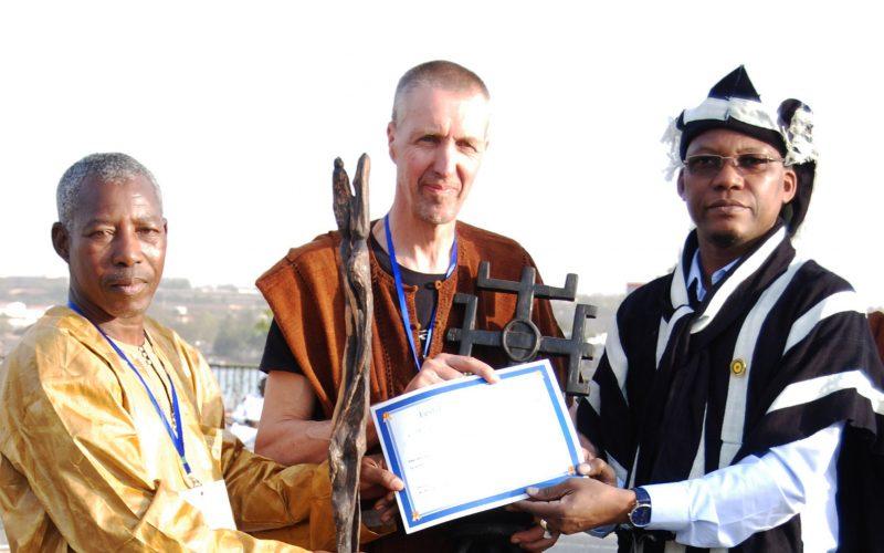 Visit Bamako Jurriaan van Stigt January 2017 9ffb2541d9e5