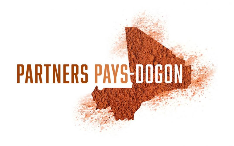 News   Page 3   Partners Pays-Dogon c80036786f71