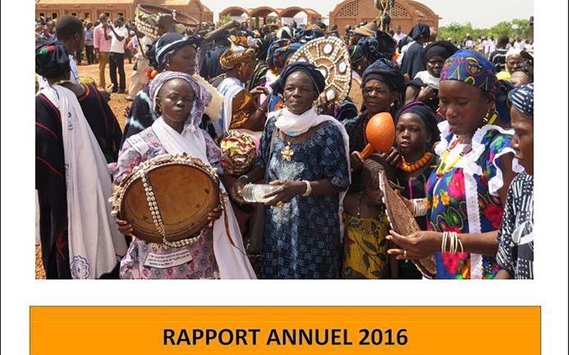Year Report Association Dogon Initiative (ADI) 2016 27cfd924d9ad
