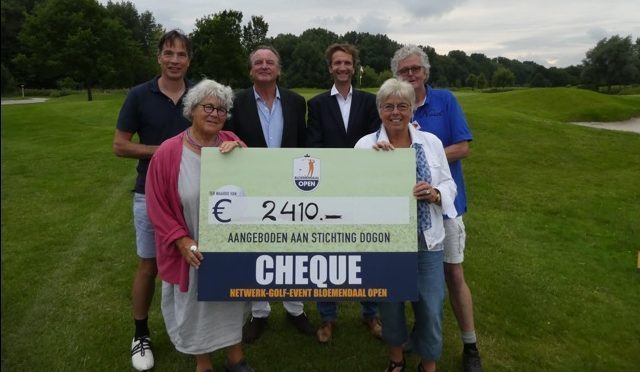 Nieuws   Pagina 3   Partners Pays-Dogon be1cb30998fc